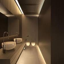 modern lighting bedroom. Modern Lighting Ideas Ceiling And Medium Size  Bathroom Mid Century Ceiling Lights Foyer Dining Modern Lighting Bedroom