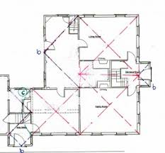 electrical plan creator the wiring diagram online floor plan generator design open source software best wiring diagram
