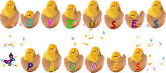 Joyeuses Pâques ! Images?q=tbn:ANd9GcSBSuvsdPk4o5cD_p61sRfbSfKeDBpzlQESyljjF38AaTHCtStR