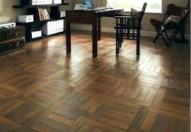 engineered vinyl flooring premium plank installation p coreluxe reviews laminate review fabulous luxury