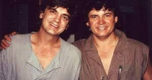 Phil everly was born to the couple in chicago, where the everlys moved from brownie. Apigysiqswlcom
