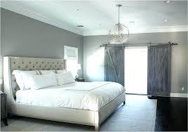 Light Gray Bedroom Light Gray Bedroom Walls Beautiful Light Grey Bedroom  Walls Inspirational Bedroom Ideas Light . Light Gray Bedroom ...