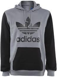 adidas hoodie mens. mens adidas originals hoodies 63e0cc81da8e8dc03770b57756b07638 hoodie