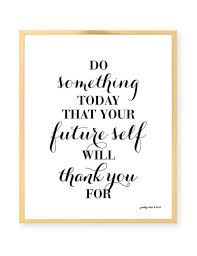 inspirational pictures for office. Inspirational Wall Art About Private Label Words Quotes Printed Pictures For Office