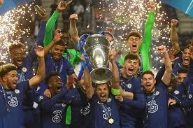 Челси в финале лиги чемпионов со счетом 1:0 победил манчестер сити. 1f5lnycfsmbqfm