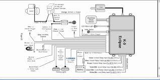 free car alarm wiring diagram electrical drawing wiring diagram \u2022 free car alarm wiring diagrams wiring diagram 40 awesome car alarm wiring diagrams free download rh quillograma net free car alarm wiring diagrams free car alarm wiring diagrams