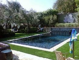 fake grass carpet outdoor. Artificial Grass Photos: Outdoor Carpet Byron, California Landscape Design, Pool Designs Fake