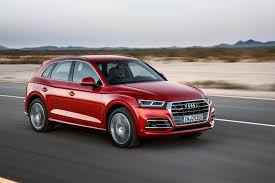 2018 audi g5. contemporary audi 2018 audi q5 first drive review automobile magazine  2020 audi g5 to