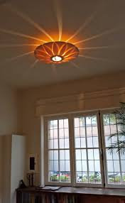 passion lighting. Passion 4 Wood - Lotus Lamp As Plafondlamp In Tulipwood Lighting A