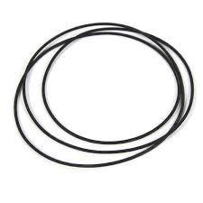 Clearaudio Silent Belt 304/1 mm, купить <b>пассик для винилового</b> ...