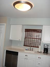 Overhead Kitchen Lighting Overhead Kitchen Lighting Soul Speak Designs