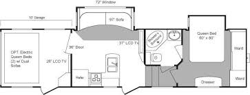 2009 keystone outback floor plans trends home design images jayco hawk jayco eagle jayco swan jayco flamingo tent style c ers likewise trailers likewise keystone