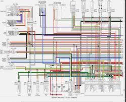 harley davidson wiring diagram download wiring diagram simonand 1989 sportster wiring harness at Harley Sportster Wiring Harness