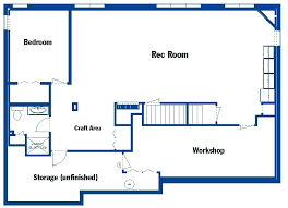 Basement Layout Design Stunning Precious Best Basement Layout Ideas Basement Floor Plan Software