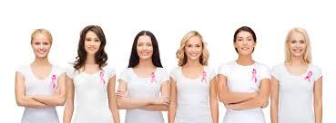 Resultado de imagen para campaña lucha contra el cancer