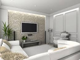 décorez votre maison