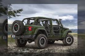 Find jeep accessories and parts including jeep hard tops, soft tops, jeep tire covers, seat covers, jeep wrangler accessories, merchandise and more. Accessorize Your 2021 Jeep Wrangler 4xe With These New Performance Parts Roadshow