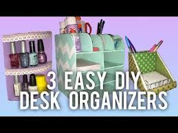 diy desk organizer ideas.  Ideas To Diy Desk Organizer Ideas V