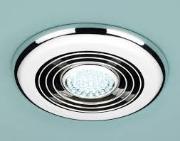 bathroom ceiling exhaust fans with light. Full Size Of Bathroom Ideas: Fasco Ceiling Exhaust Fan Light Kit And With For Fans