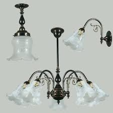 victorian kitchen lighting. Victorian Lighting Fixtures A Ing S Kitchen I
