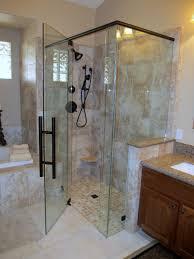 glass shower doors gilbert az