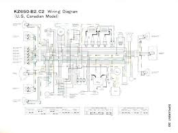 199f250 ignition switch wiring diagram trusted wiring diagrams \u2022 bobcat 743 starter wiring diagram wiring diagram ignition switch bobcat 743 ignition switch wiring rh color castles com