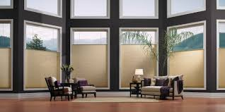 Types Of Window Blinds Insulated Window Shades Mikes Window Decorating Blog