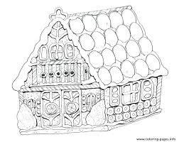 gingerbread house coloring sheet gingerbread house coloring page gingerbread man coloring pages
