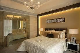 Paper Lantern Bedroom Bedroom Paper Lanterns Bedroom Decor Great Decorating Home Designs