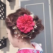Posts Tagged As 袴髪型 Socialboorcom