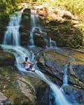 imagem de Cachoeiras de Macacu Rio de Janeiro n-1