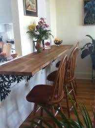 Kitchen Bar Stools Narrow