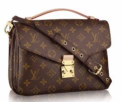 louis vuitton current designer. an editorial on louis vuitton handbags, purses and your favorite accessories. get prices current designer r