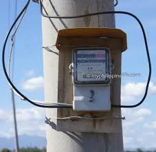 philippine electrical wiring building our philippine house my where is the fuse box in house our pole mounted meter