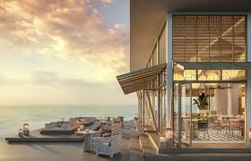 Loeffler Furniture Design Center The Best Luxury Hotel Openings 2019 The Ultimate Guide By