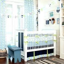 baby boy nursery rug area rug for baby boy room baby boy carpets baby boy  rugby . baby boy nursery rug ...