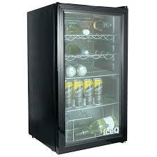small glass door refrigerator glass door fridge glass door fridge small glass door fridge small glass