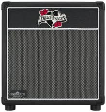Best Guitar Amp Cabinets Perfect Harmony Choosing The Right Speaker Cabinet Tone Report