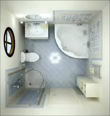 corner shower with curtain marvelous round shower curtain rod in
