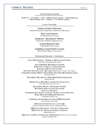 Prepare Doctoral Dissertation Defense Top Descriptive Essay
