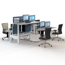 innovative office furniture. Actif Workstations Innovative Office Furniture