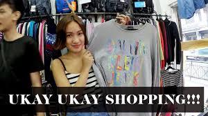 Designer Outlet Mp3 Download Best Ukay Ukay For Designer Items Laureen Uy