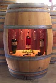 wine barrel outdoor furniture recycled wine barrel outdoor furniturewood plans freechest woodworking plan featuring norm abramhow barrel office barrel middot