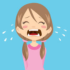 Sad Mood Cry Broken Heart Sad Girl Wallpaper – WallpaperShit