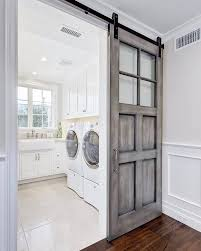 full size of barn door kit home depot doors laundry closet ideas room frosted glass