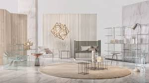 living roomlight wall texture ideas with round carpet and glass table also acrylic chair charming living room lights