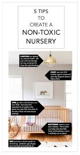 Non Toxic Bedroom Furniture 17 Best Ideas About Eco Friendly Paint On Pinterest Kid Friendly