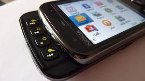 Masaüstü : Teknoloji, Akıllı telefon, Nokian86, multimedya, Araç, Iletişim  cihazı, elektronik cihaz, cep telefonu, Taşınabilir iletişim cihazı  1920x1080 - - 482994 - Masaüstü arka plan hd - WallHere