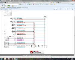 ddec v wiring diagram ecm engine image for user manual diesel ddec iv ecm wiring diagram on ddec v ecm wiring diagram