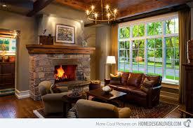 craftsman style living room furniture. craftsman style living room furniture photo on together with 15 warm designs 5 i